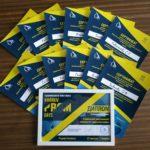 Участие в специализированной выставке-форуме «Kharkiv PROM Days — производство и энергоэффективность»
