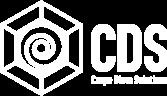 cds-logo-168x96