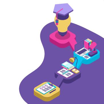 Преподаватели кафедры МТС прошли обучение по курсу «Эксперт по аккредитации образовательных программ: онлайн тренинг»