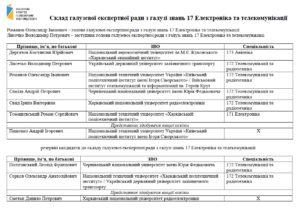 2019-10-18_склад ГЕР_2