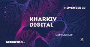 Kharkiv_digital
