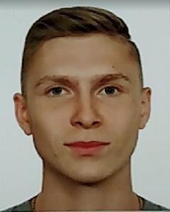 ДМИТРО АНАТОЛIЙОВИЧ МАЛЕНКО