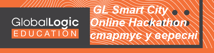 GL Smart City Online Hackathon launches in September