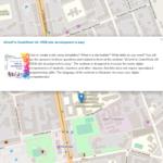 Состоялся вебинар «dСomFra CodeWeek UA: WEB-site development is easy»