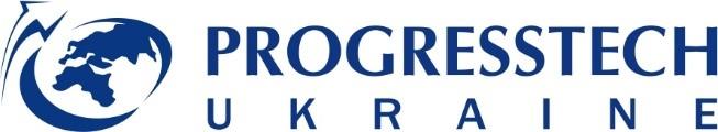 Participation in an online meeting with Progrestech-Ukraine