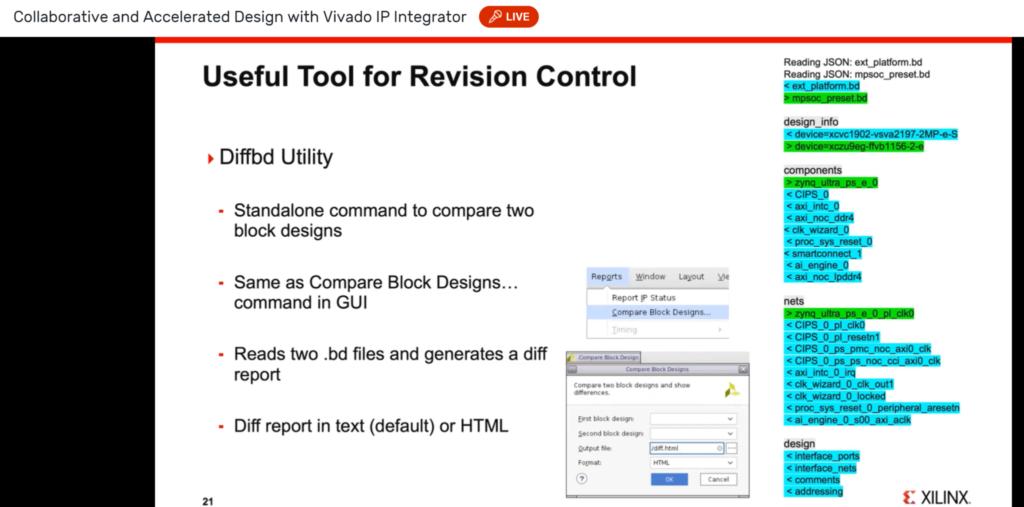 Дводенний захід Xilinx Adapt: Vivado, який проходив 10 та 11 лютого в онлайн  форматі підвищив компетенції при проектуванні на пристроях Xilinx.