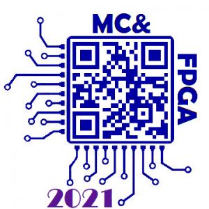 We invite you to participate in Conference MC&FPGA-2021
