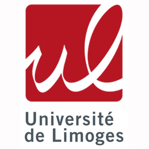 Приглашаем к участию в отборе на программу двойного диплома с университетом Лимож